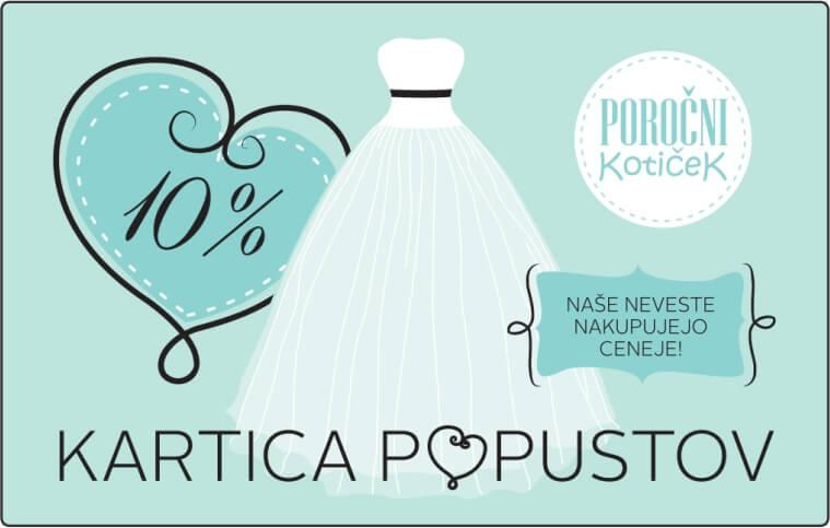 KARTICA_POPUSTOV_POROCNI_KOTICEK.jpg?153